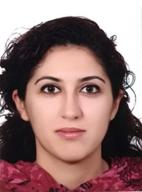 Ghinwa El Tayar