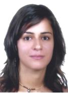 Yasmin El Helwe